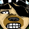 CaptainKangaroo's avatar