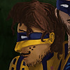 CaptainKharma's avatar
