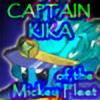 CaptainKika's avatar