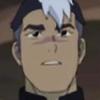CaptainKittu's avatar