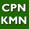 CaptainKman's avatar