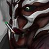 CaptainKryik's avatar