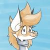 CaptainKypsis's avatar