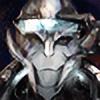 CaptainLackwit's avatar