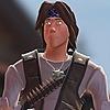 CaptainLeopard's avatar