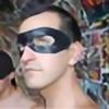 CaptainLucky's avatar