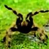 CaptainMacro's avatar