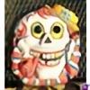 CaptainMadman's avatar