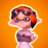 CaptainMax13's avatar