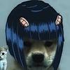 CaptainMichaelStar's avatar