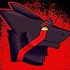 CaptainMike1337's avatar