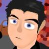 captainmike32's avatar