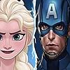CaptainMockingjay's avatar
