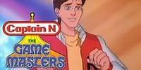 CaptainN-GAMEMASTER's avatar