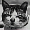 CaptainNellio's avatar