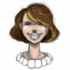 captainnesbit's avatar