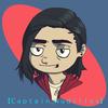 CaptainNudillos's avatar