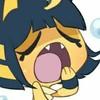 Captainobvious3's avatar