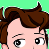 CaptainOmnii's avatar