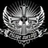 CaptainOrangeJacket's avatar