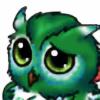 CaptainOwl's avatar