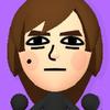 CaptainPalu's avatar