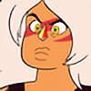 CaptainPasta's avatar