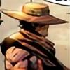 CaptainPenguin98's avatar