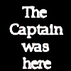 CaptainPeroxide1619's avatar