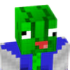 CaptainPicklez's avatar