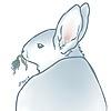 CaptainPiggie's avatar