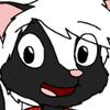 Captainpizzapie's avatar