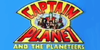 CaptainPlanetClub's avatar