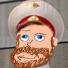 CaptainPootus's avatar