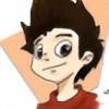 CaptainPOZOL's avatar