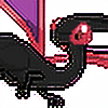 CaptainPrower's avatar