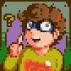 CaptainQuestion's avatar