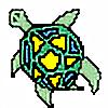CaptainQuirk's avatar