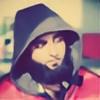 captainrajor's avatar