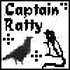 CaptainRatty's avatar