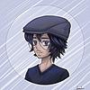 CaptainReboliousMang's avatar