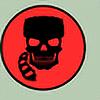 CaptainRedblood's avatar
