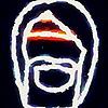 CaptainRedCrab's avatar