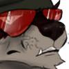 CaptainRedJWolf's avatar