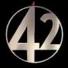 CaptainRex42's avatar