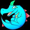 CaptainRexy's avatar