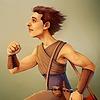 CaptainRey's avatar