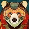 captainrob77's avatar