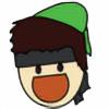 CaptainRodrigo's avatar