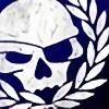 CaptainRon023's avatar